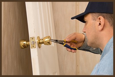 Expert Locksmith Shop San Antonio, TX 210-780-7316